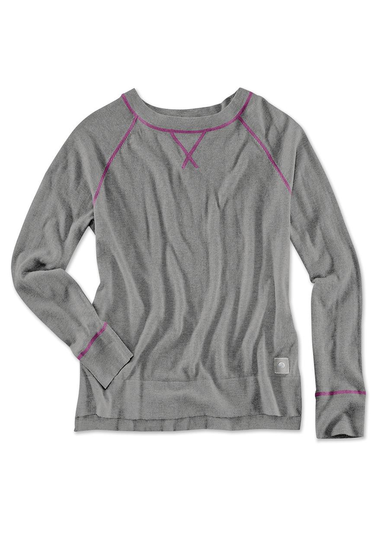 BMW Stricksweater, Damen