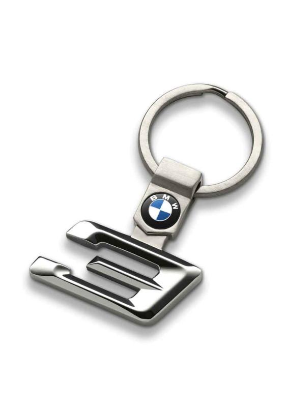 0ef497d76744 BMW Collection   Sportlich und elegant   BMW Boomers Online Shop
