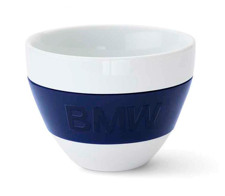 BMW Design Schale