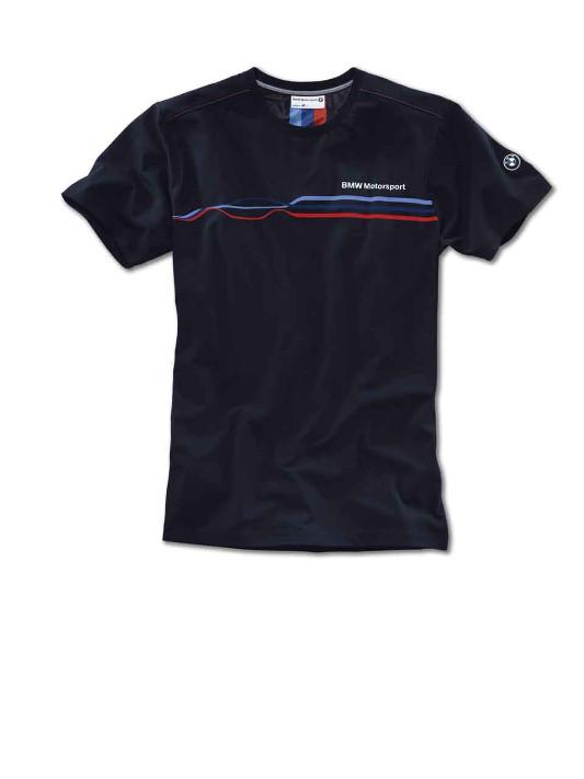 BMW Motorsport T-Shirt