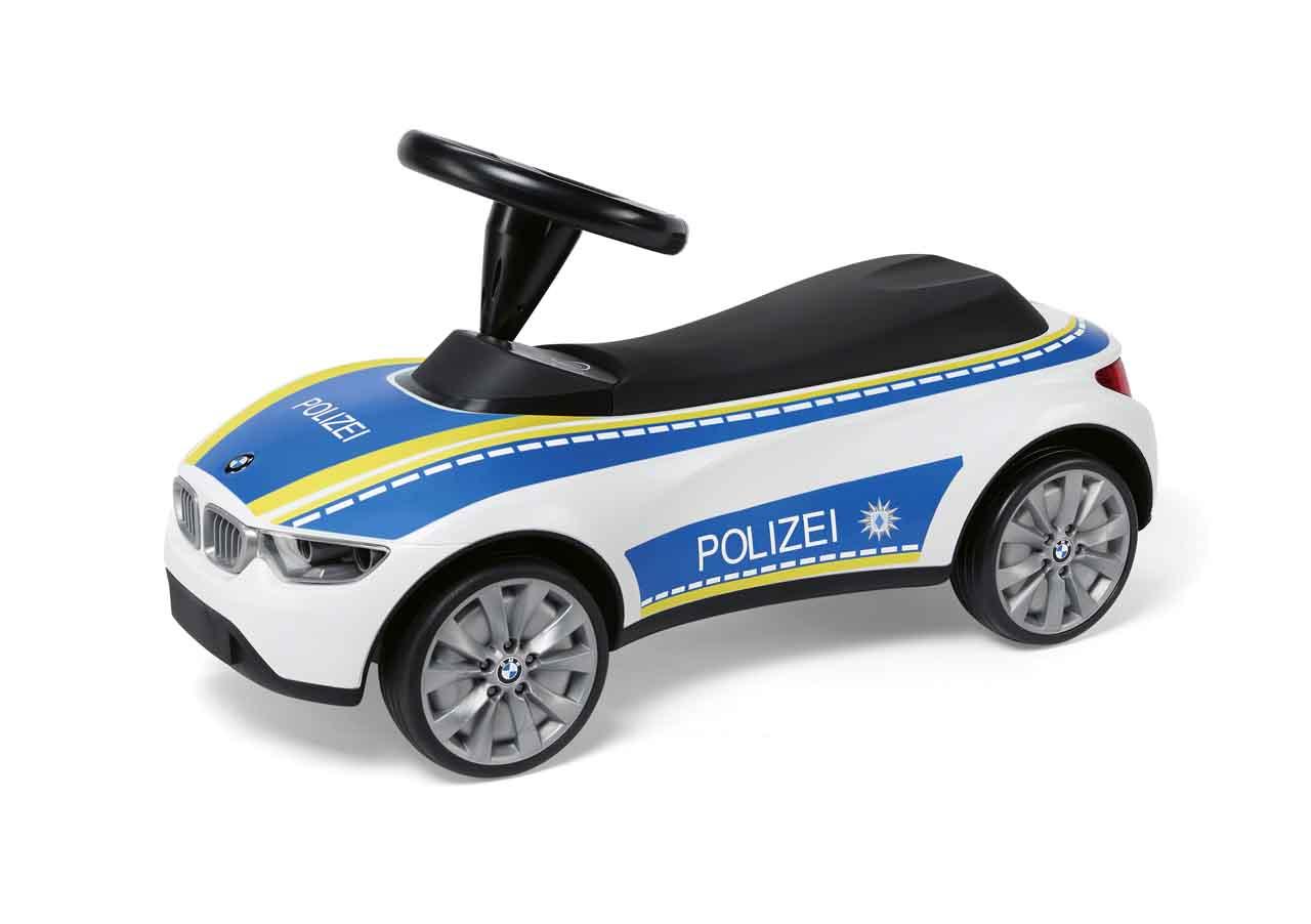 bmw baby racer das rutschauto von bmw bmw boomers. Black Bedroom Furniture Sets. Home Design Ideas