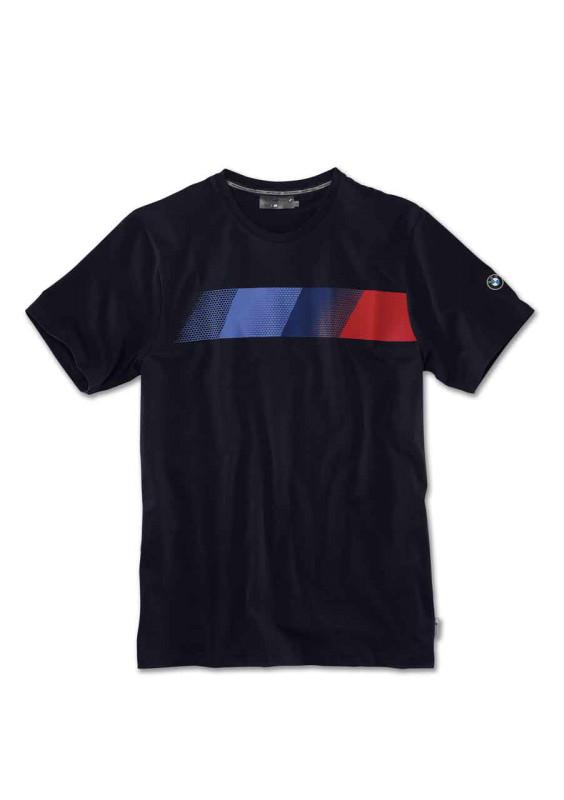c93905df76 BMW Herren T-Shirts | Originale BMW Shirts | BMW Boomers Online Shop