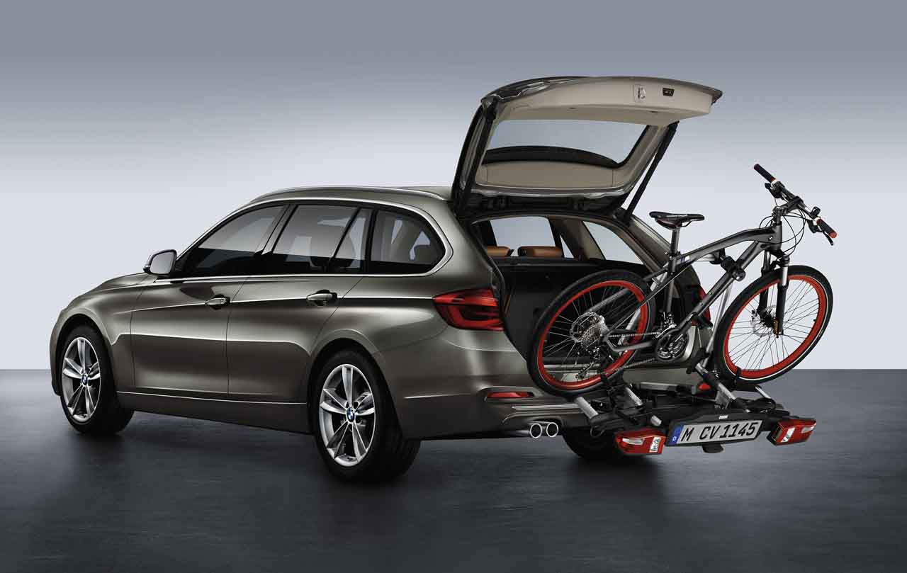 bmw fahrrad hecktr ger pro 2 0. Black Bedroom Furniture Sets. Home Design Ideas