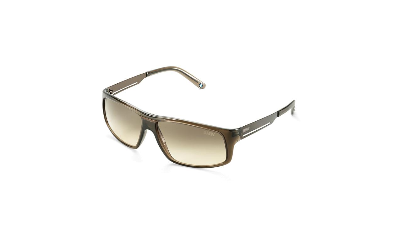 BMW Sonnenbrille Modern