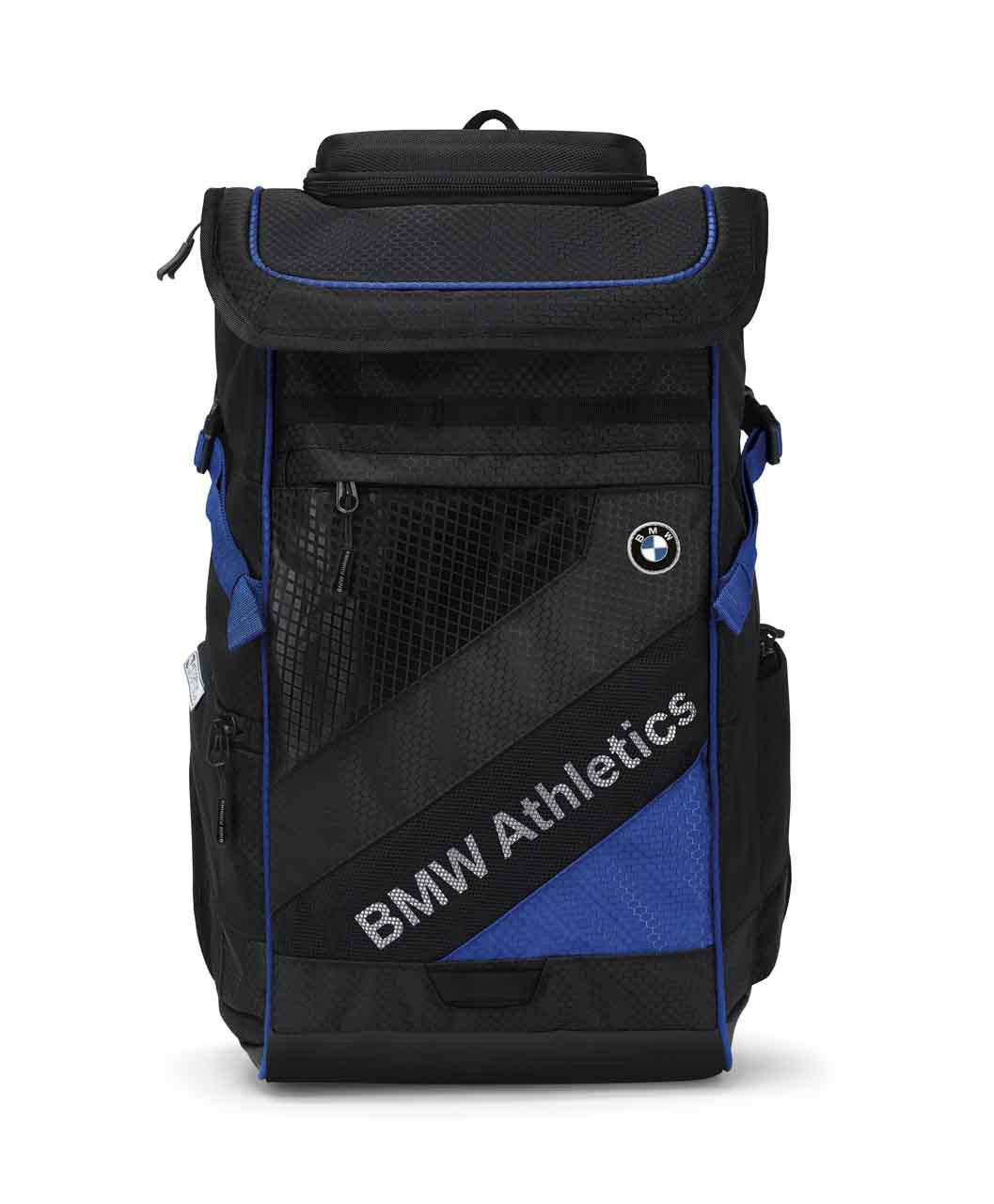 BMW Athletics Performance Rucksack
