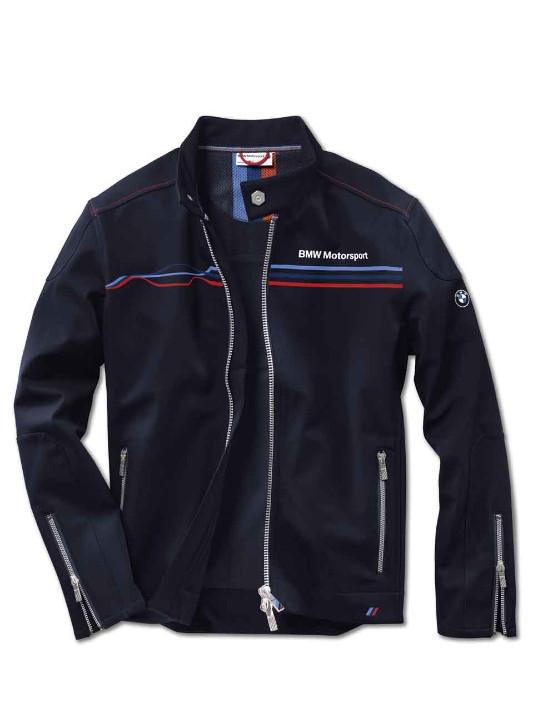 5fb5ed43954d04 BMW Motorsport Collection | Immer sportlich | BMW Boomers Online Shop