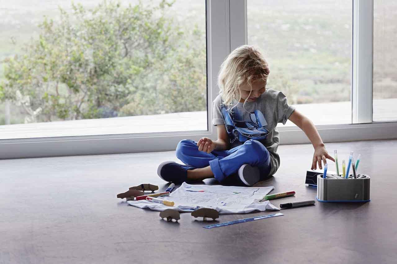 bmw i t shirt i8 druck kinder. Black Bedroom Furniture Sets. Home Design Ideas