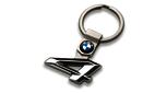 BMW Schlüsselanhänger 4er