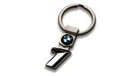 BMW Schlüsselanhänger 1er