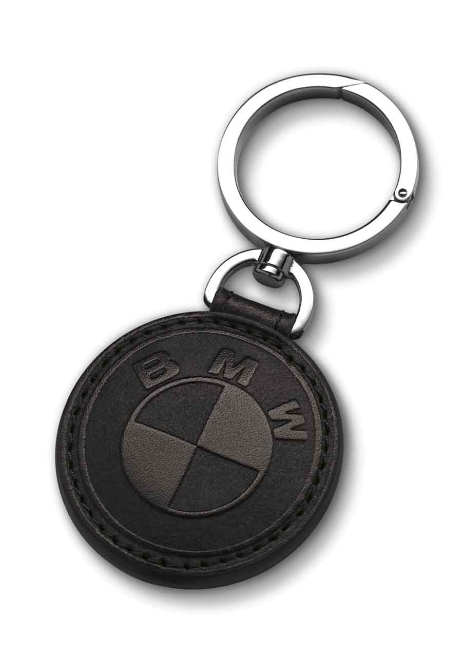 bmw schlüsselanhänger leder | schlüsselanhänger | accessoires | bmw