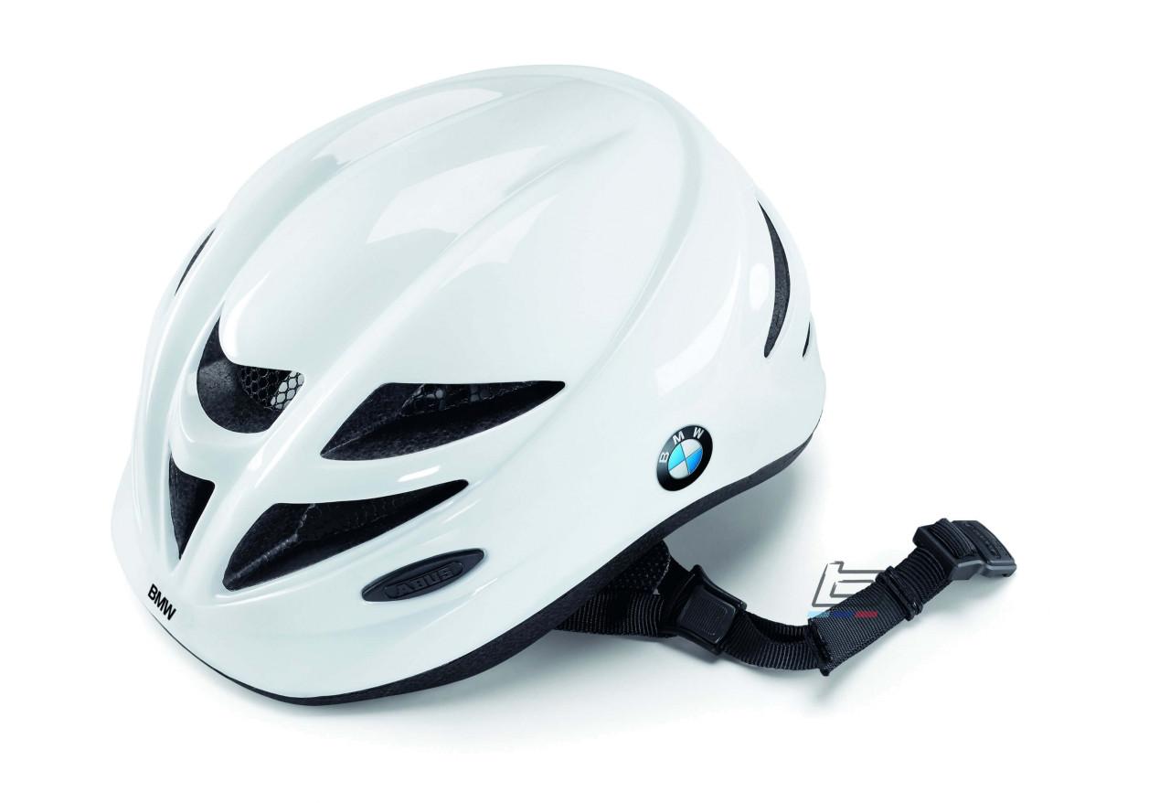 BMW Kidsbike Helm