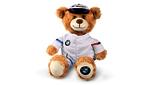 BMW M Motorsport Plüschbär